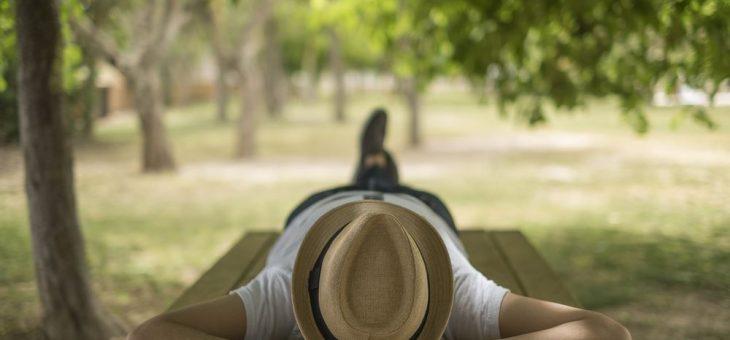 Que faire ou ne pas faire après une séance d'ostéopathie?